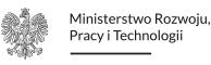 Portal Ministerstwa Rodziny, Pracy i Polityki Społecznej