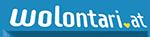 Wolontari.at - Wyszukiwarka ofert wolontariatu