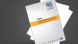 Raport z analizy programów skierowanych do osób 50+ zrealizowanych w Polsce w latach 2004-2009