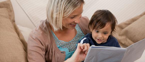 Powrót do pracy po urlopie macierzyńskim, rodzicielskim, wychowawczym
