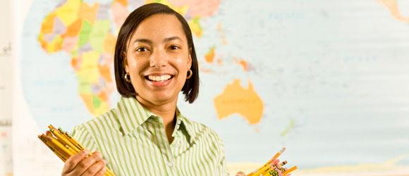 Warunki nabycia statusu osoby poszukującej pracy przez cudzoziemca