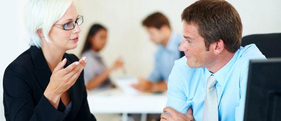 Poradnictwo zawodowe - czym jest?
