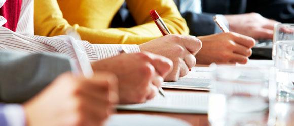 Finansowanie kosztów egzaminów, licencji