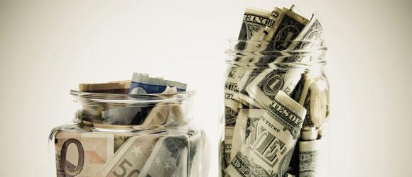 Dofinansowanie studiów podyplomowych - czym jest?