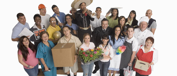 Przygotowanie zawodowe dorosłych - czym jest?