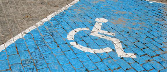 Zwrot kosztów związanych z adaptacją miejsca pracy dla potrzeb osób niepełnosprawnych