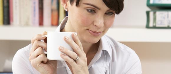 Informacja starosty o braku możliwości zaspokojenia potrzeb kadrowych pracodawcy