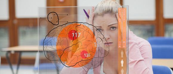 Rodzaje inteligencji i ich odbicie w życiu zawodowym