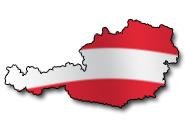 Informacje na temat formalności przed powrotem z Austrii