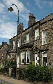 Dom i mieszkanie w Wielkiej Brytanii