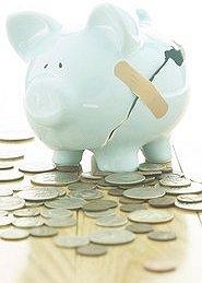 Finanse osobiste po powrocie z emigracji
