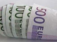 Finanse w Irlandii