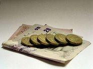 Finanse w Wielkiej Brytanii