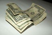 Finanse i podatki w sytuacji powrotu z USA