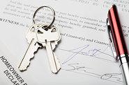 Dokumenty i roszczenia w związku z umową najmu w Irlandii