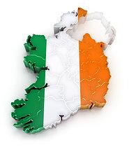 Informacje o formalnościach przed powrotem z Irlandii.