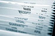 Status podatkowy w Irlandii