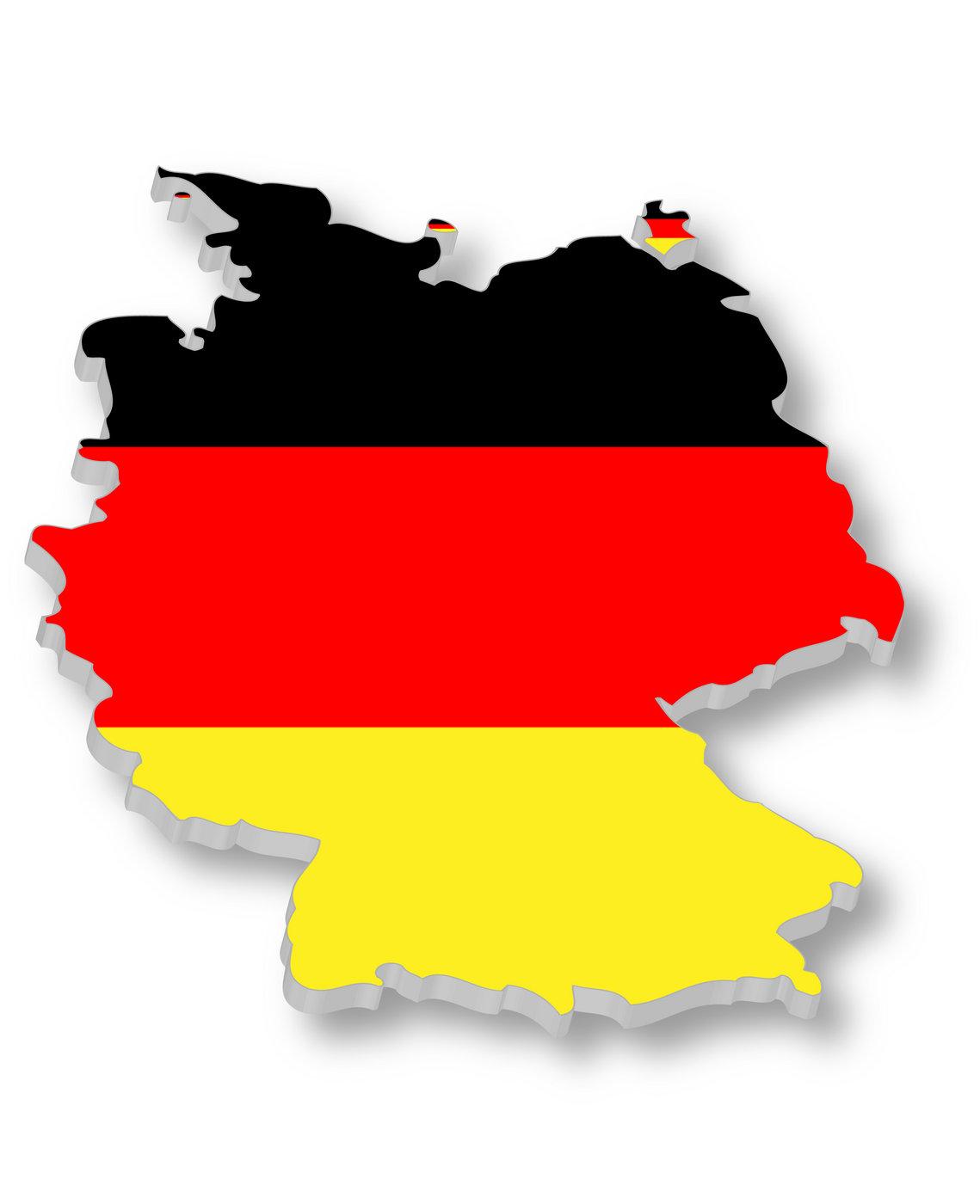 Informacje na temat formalności przed powrotem z Niemiec