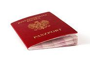 Informacje na temat formalności paszportowych