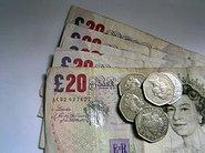 Informacje o podatkach w Wielkiej Brytanii