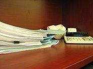 Podstawowe dokumenty od pracodawcy w Irlandii