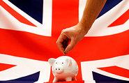 Procedura zwrotu podatku w Wielkiej Brytanii