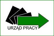 Zasiłek dla bezrobotnych po powrocie do Polski