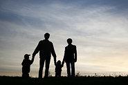 Informacje dotyczące rodziny powracającej z emigracji