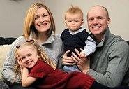 Świadczenia rodzinne po powrocie z emigracji