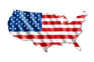 Informacje na temat formalności przed powrotem z USA