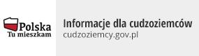 cudzoziemcy.gov.pl