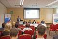 Konferencja regionalna, Zielona Góra, 06 marca 2013