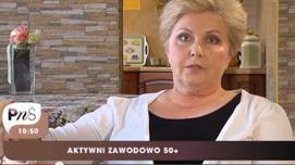 TVP 2 - Pytanie na śniadanie plus - odcinek 15