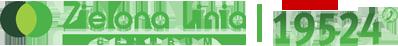 Zielona Linia zadzwoń. Numer Telefonu 19-524